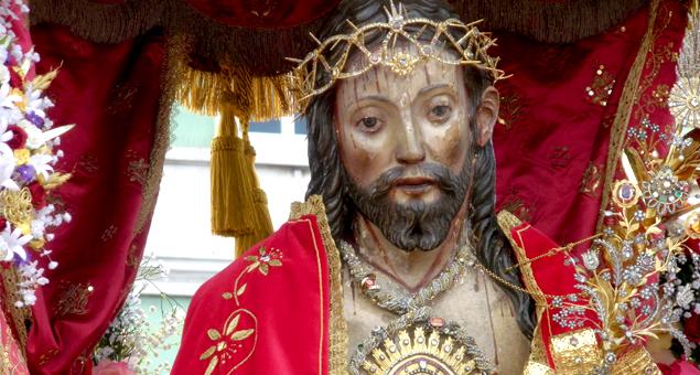 PS concorda com classificação do Senhor Santo Cristo, mas prefere adiamento