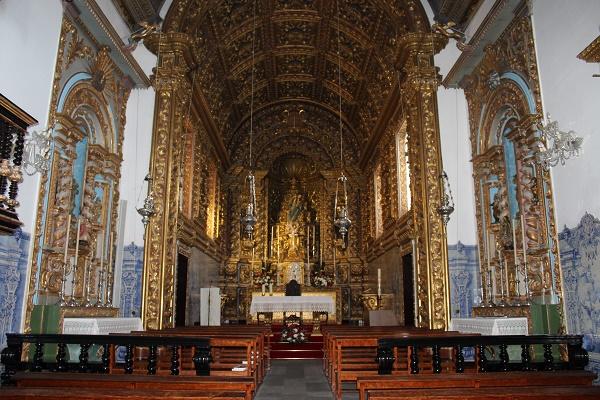 Santuário do Senhor Santo Cristo organiza celebrações do 60º aniversário da sua elevação
