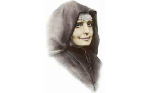 Religiosas de Maria Imaculada