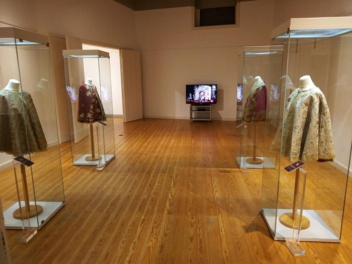 """ECCE-HOMO: """"A Devoção de um Povo"""" - Museu dos Baleeiros no Pico"""